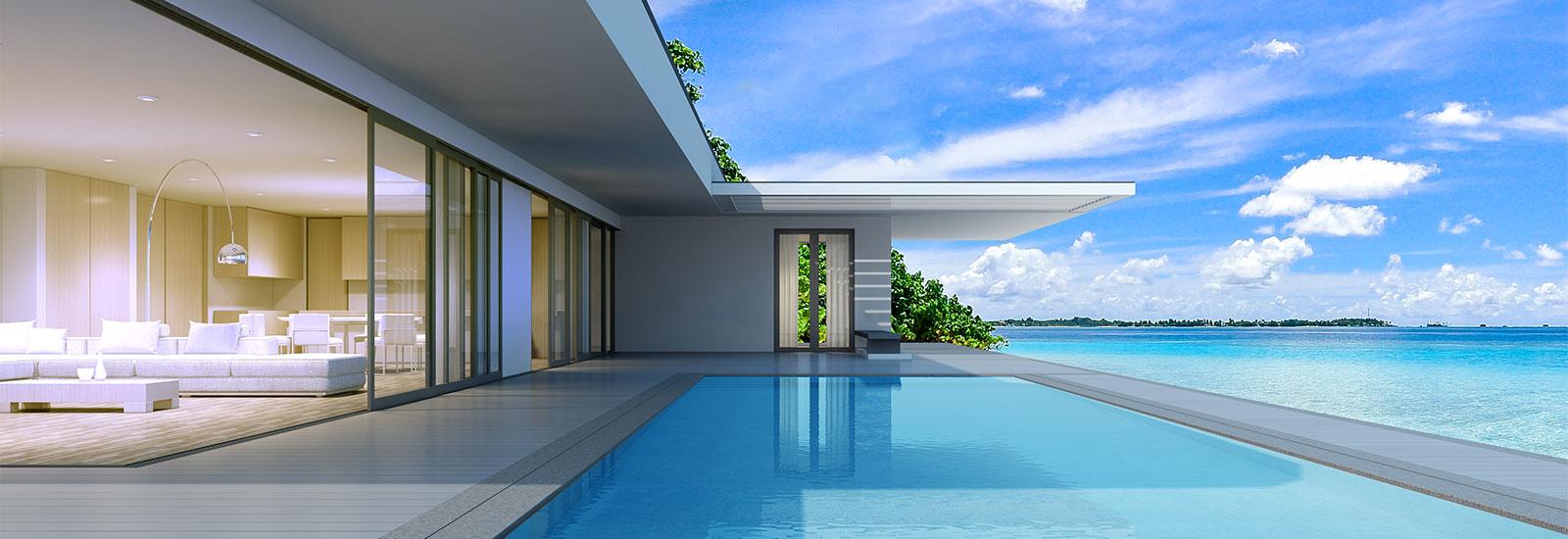 CW Group - Inmobiliario Playa del Carmen