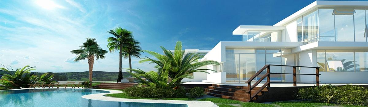 CW Group - Playa del Carmen Real Estate