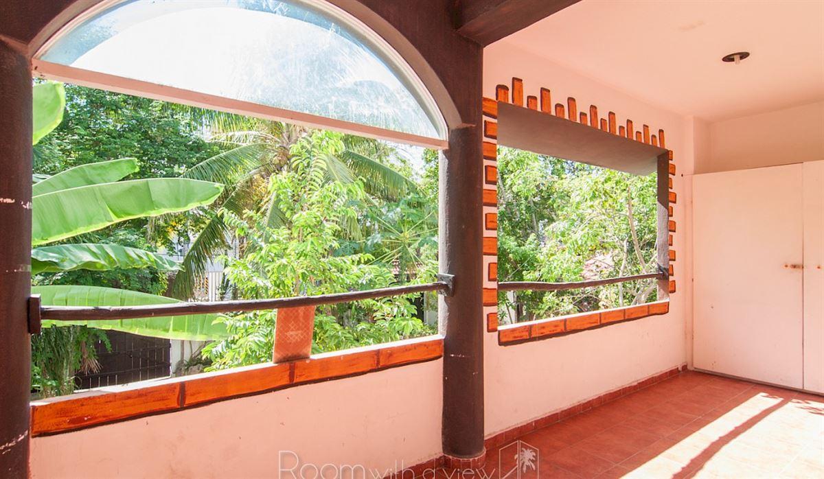 Magnífico chalet de 3 plantas en Playa del Carmen en venta