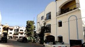 Maravilloso apartamento bien construido en Playa del Carmen en venta