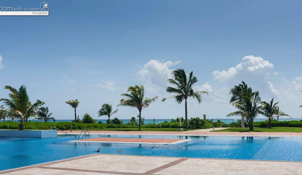 Lujoso Resort Style a la venta en la Riviera Maya
