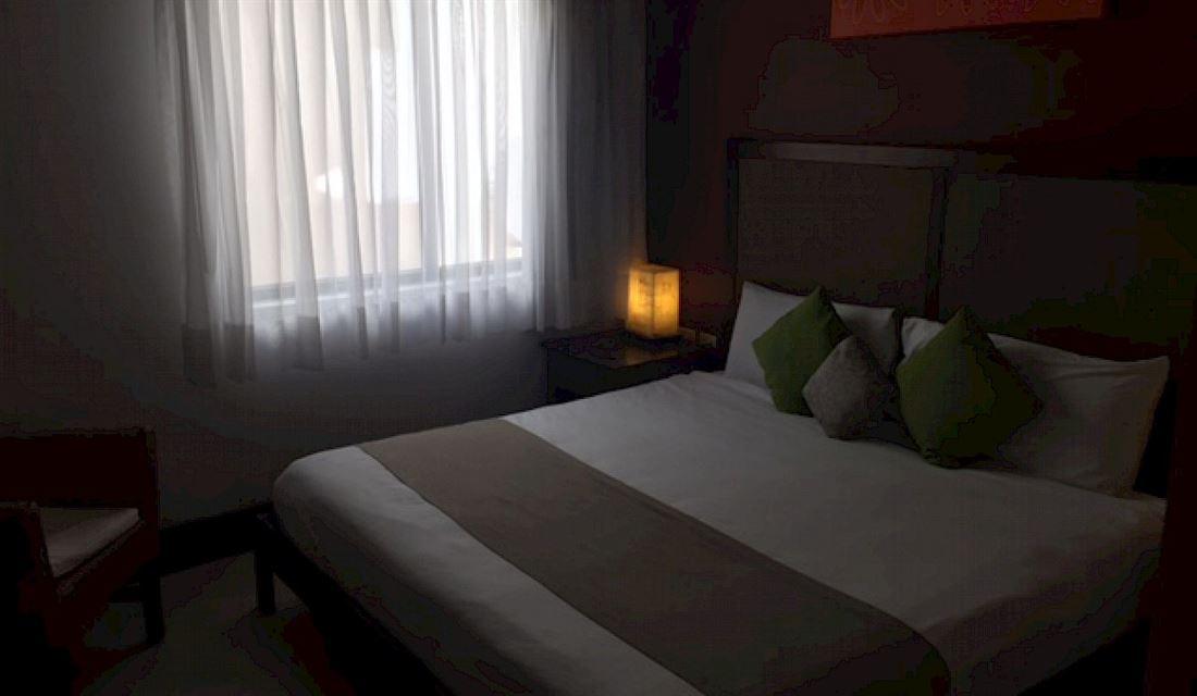 Excelente y lujoso condominio en Playa del Carmen