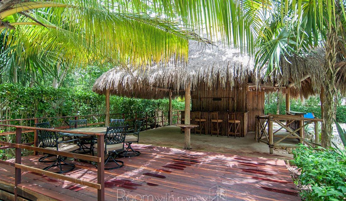 Se vende Paraíso Maravilloso en Xpu Ha