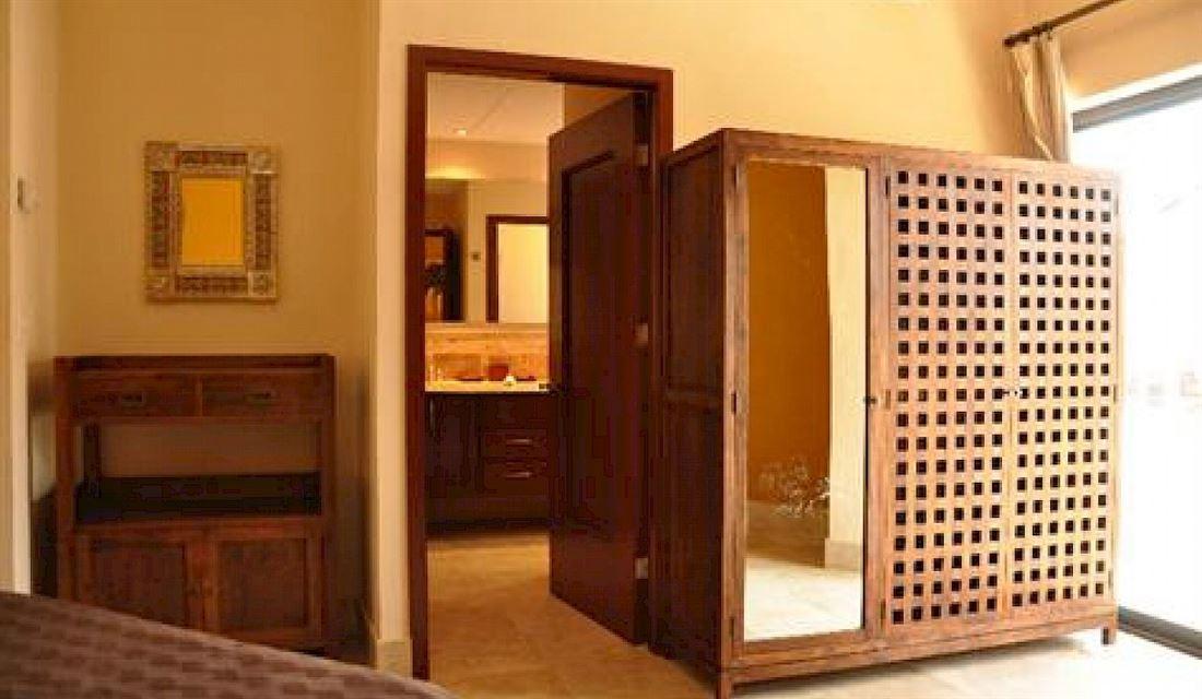 Increible Penthouse de 2 dormitorios Playa del Carmen
